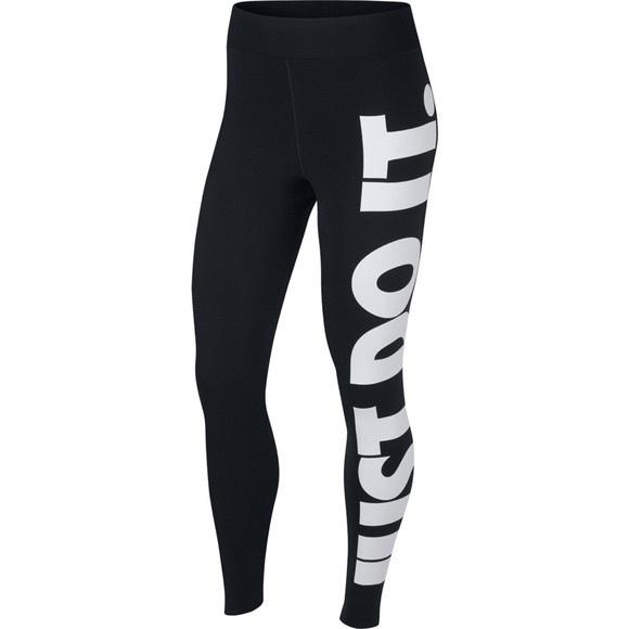 Sportswear Legasee Jdi Leggings